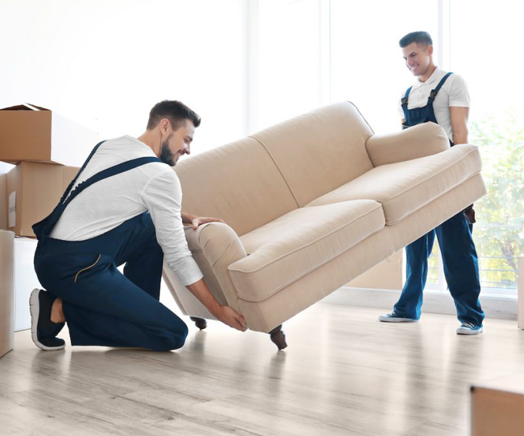best movers and packers in abu dhabi