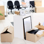 cheap movers and packers in abu dhabi