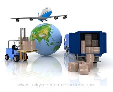 international-moving-1