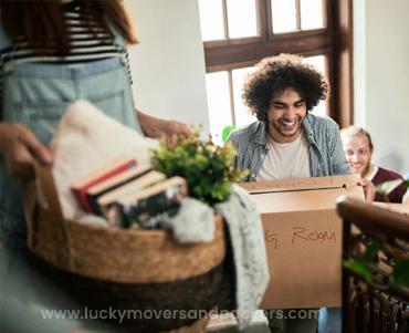 best relocation service in dubai