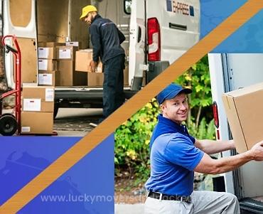 local movers in dubai