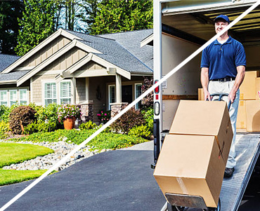 loading-unloading