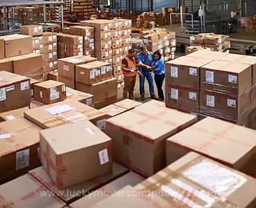 storage-warehouse-2